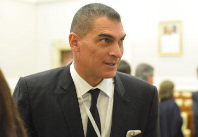 """""""BOCHINI ES NUESTRO DI STÉFANO"""""""