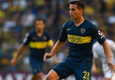 INDEPENDIENTE PIDE A MARCONE